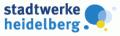 SW Heidelberg